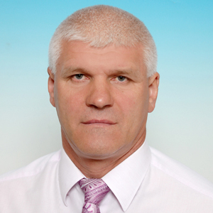 Не всі виборці можуть знайти себе у списках на виборчих дільницях Мукачева, - Олександр Переста