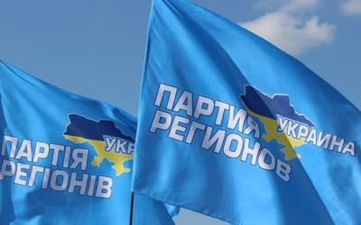 Регіонали оскаржать перемогу Павла Балоги на 71 виборчому окрузі