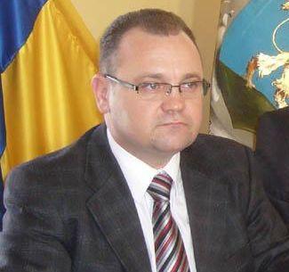 Іштван Гайдош каже, що угорці підтримали ПР навіть в окрузі Віктора Балоги
