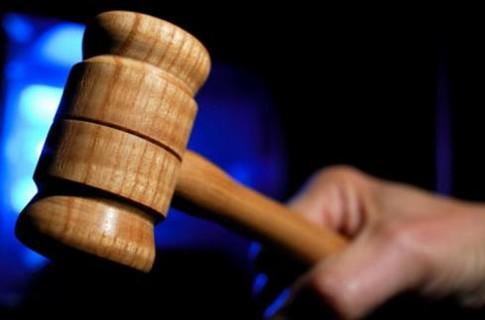 Степан Деркач опротестував рішення 5-и ДВК в 71 окрузі у суді