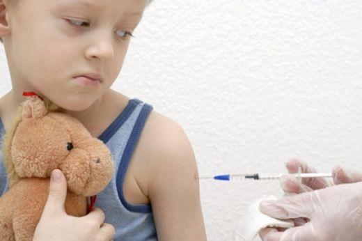 Близько 400 закарпатців пройшли вакцинацію на грип