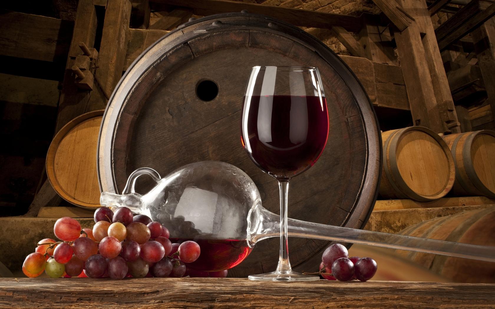Мер Мукачева на День Святого Мартина окропить місто вином власного виробництва