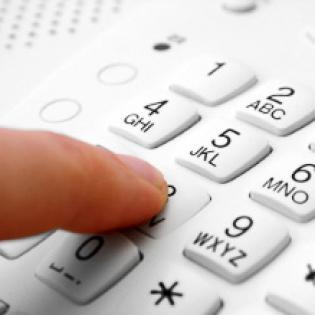 """""""Телефонні аферисти"""" виманили від пенсіонерки майже 14 тисяч гривень"""
