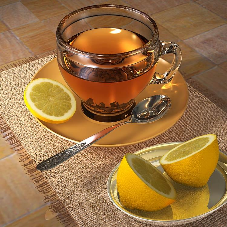На Закарпатті вперше проводитиметься фестиваль присвячений чаю