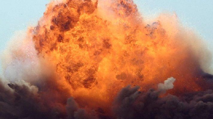 В селі Форнош вибухнув котел: двоє людей травмовані