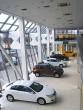 Сезон шалених знижок від Renault стартував (ФОТО)