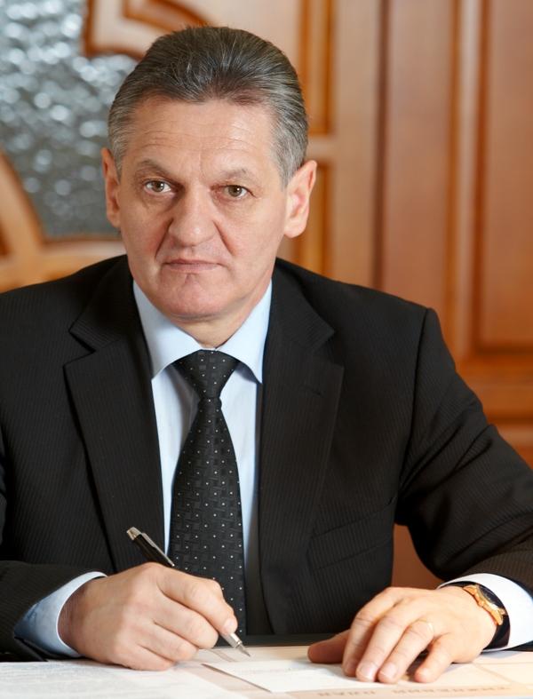 Олександр Ледида впевнений, що незабаром європейці бігатимуть за Україною, щоб вона вступила в ЄС