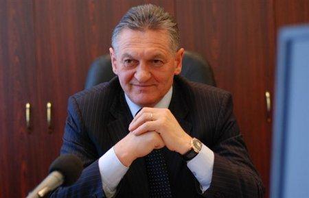 """Олександр Ледида: """"Через рік політичної сили ЄЦ в Україні не буде"""""""