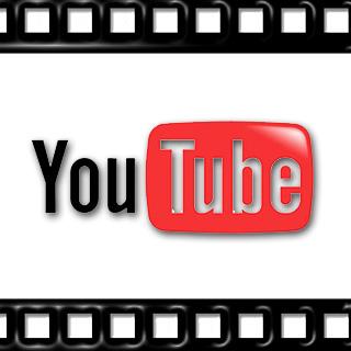 Мукачівська єпархія заснувала власний відеоканал на Youtube
