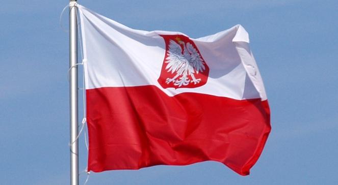 Польща планує відкрити в Ужгороді візовий центр