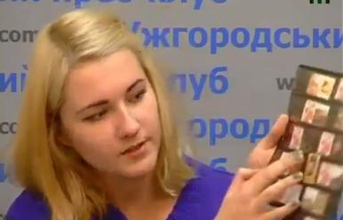 Закарпатські фестивалі та атракції побачить вся Україна (ВІДЕО)