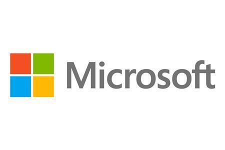 Microsoft відсудив в Ужгородського аеропорту понад 66 тисяч гривень