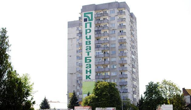У зв'язку з останніми трагічними випадками, мешканці ужгородської 16-поверхівки звернулись до влади (ФОТО)