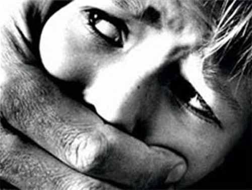 Двоє мукачівців намагалися згвалтувати 17-річну дівчину