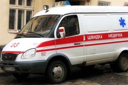 У Виноградові жінка померла від отруєння чадним газом