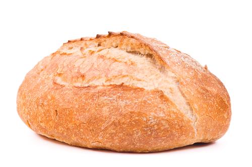Закарпатці надають перевагу пшеничному хлібу