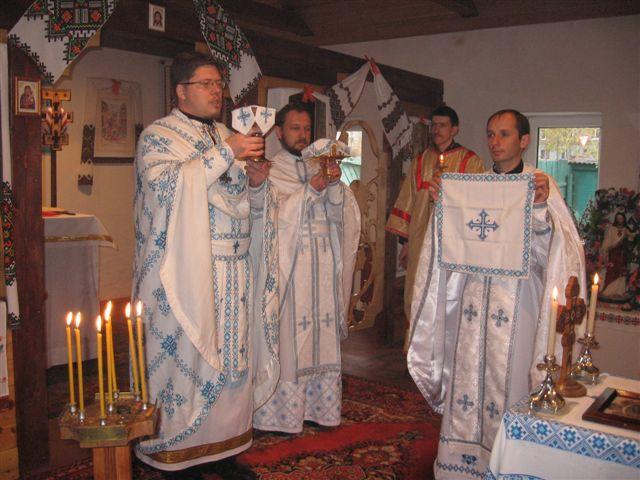 75 років тому Мукачівська греко-католицька єпархія здобула статус sui iuris