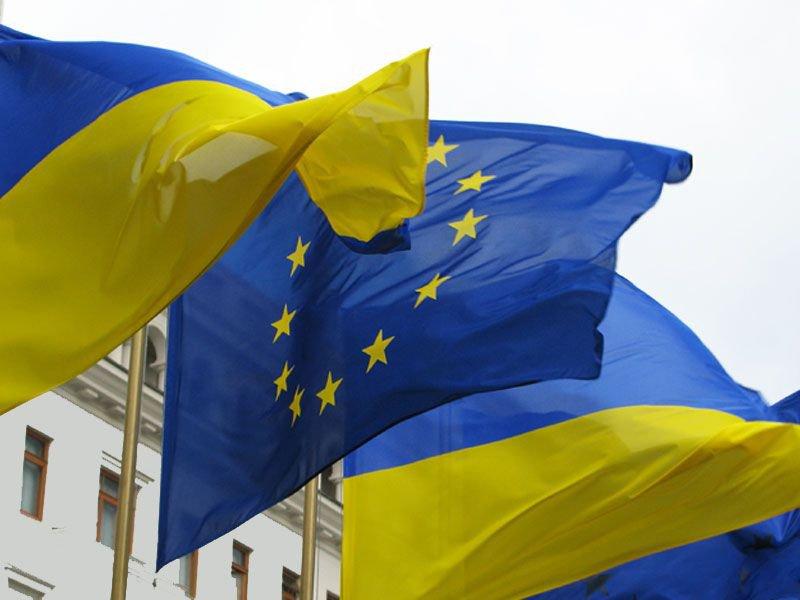 Країни Європи розділились щодо угоди про асоціацію з Україною