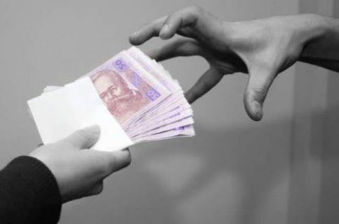 """До суду передано справу кредитної спілки """"Централь-Старт"""""""