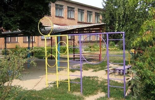 Дітей мають приймати до дитячих садків незалежно від місця реєстрації
