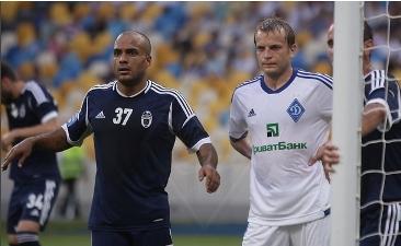 Сьогодні в Ужгороді зіграють Говерла та Динамо