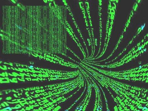 В Ужгороді стався випадок з розряду кібер-злочинів