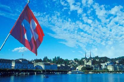 Закарпатця депортували зі Швейцарії