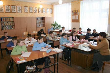 Відкриття нової школи обійдеться в 30 мільйонів гривень