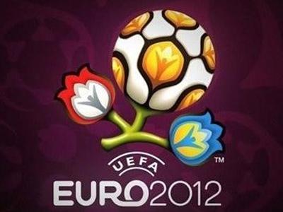 Федерація футболу України отримає 6,5 мільйонів доларів за проведення Євро-2012