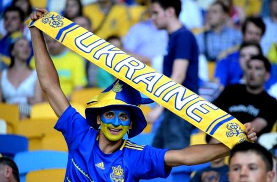 Футбольне свято повернеться? В Україні можуть пройти матчі Євро-2020