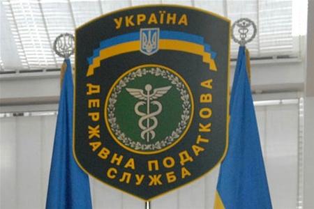 Через ухилення підприємства від податків державний бюджет недоотримав 2,6 млн. грн.