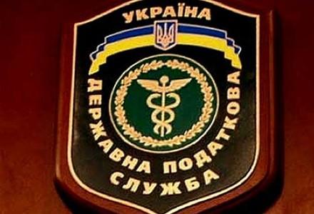З початку року до ДПС у Закарпатській області надійшло 354 письмових звернень