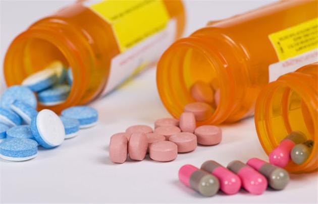 На Берегівщині діти отруїлися медикаментами