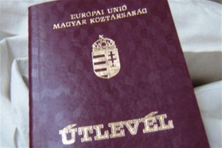 Майже 100 тисяч закарпатців вже стали громадянами Угорщини