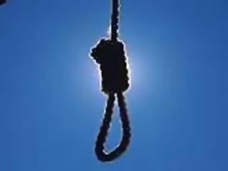 На Ужгородщині сестра знайшла тіло 22-річного брата повішеним на дереві