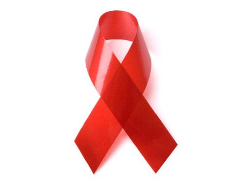 40% ВІЛ-інфікованих жінок Закарпаття – це дружини мігрантів
