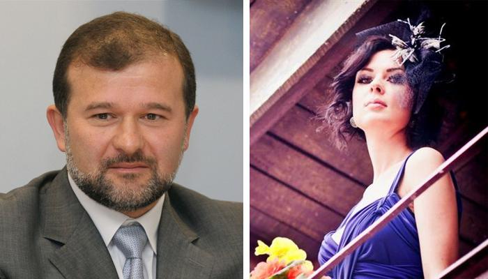 Найвпливовішими людьми в Закарпатті цьогоріч стали Віктор Балога та Вікторія Рижова (РЕЙТИНГ)