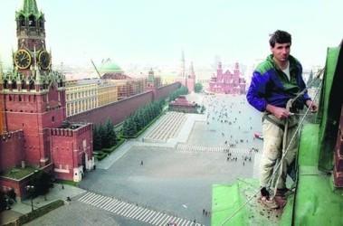 Закарпатські заробітчани виїжджають до Москви і не повертаються