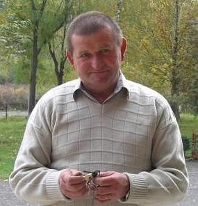 Житель Мукачівщини за 14 днів помирав 68 разів