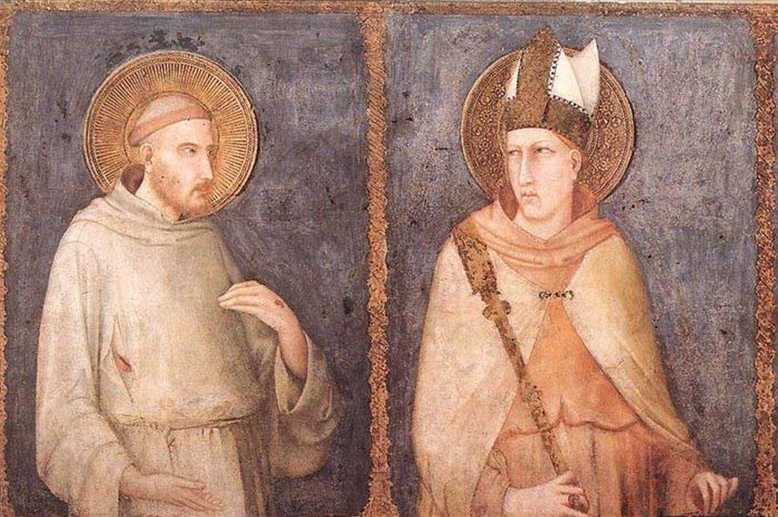 Завтра у Виноградові відкриють каплицю Святого Франциска