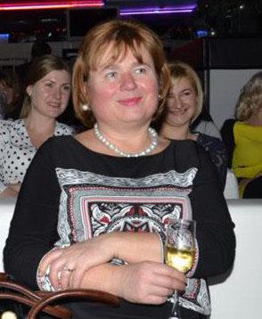 Новим секретарем Ужгородської міськради стала Світлана Король