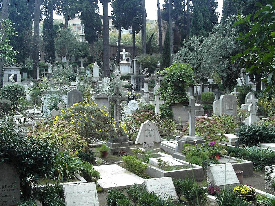 Кладовище в Ужгороді обійдеться в 22 мільйони