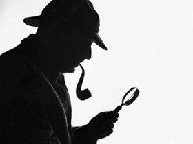 Мукачівська міліція відзвітувала про те, що знайшли зниклих жінок