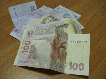 Фальшива працівниця соцслужби вкрала у мукачівської пенсіонерки сімсот гривень