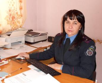 Міліціонери Іршавщини розкрили скоєні підлітками злочини