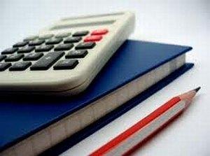 Пенсійний фонд інформує щодо строків подання звітності та сплати єдиного соціального внеску