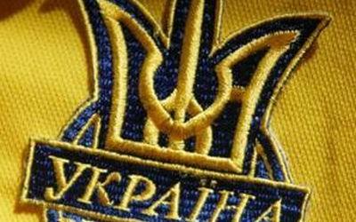 Оновлений рейтинг ФІФА: збірна України піднялась на три позиції