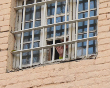 Тимошенко хочуть дати довічне ув'язнення
