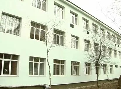 Щонайменше десять незакінчених об'єктів на Виноградівщині потребують фінансування (ВІДЕО)