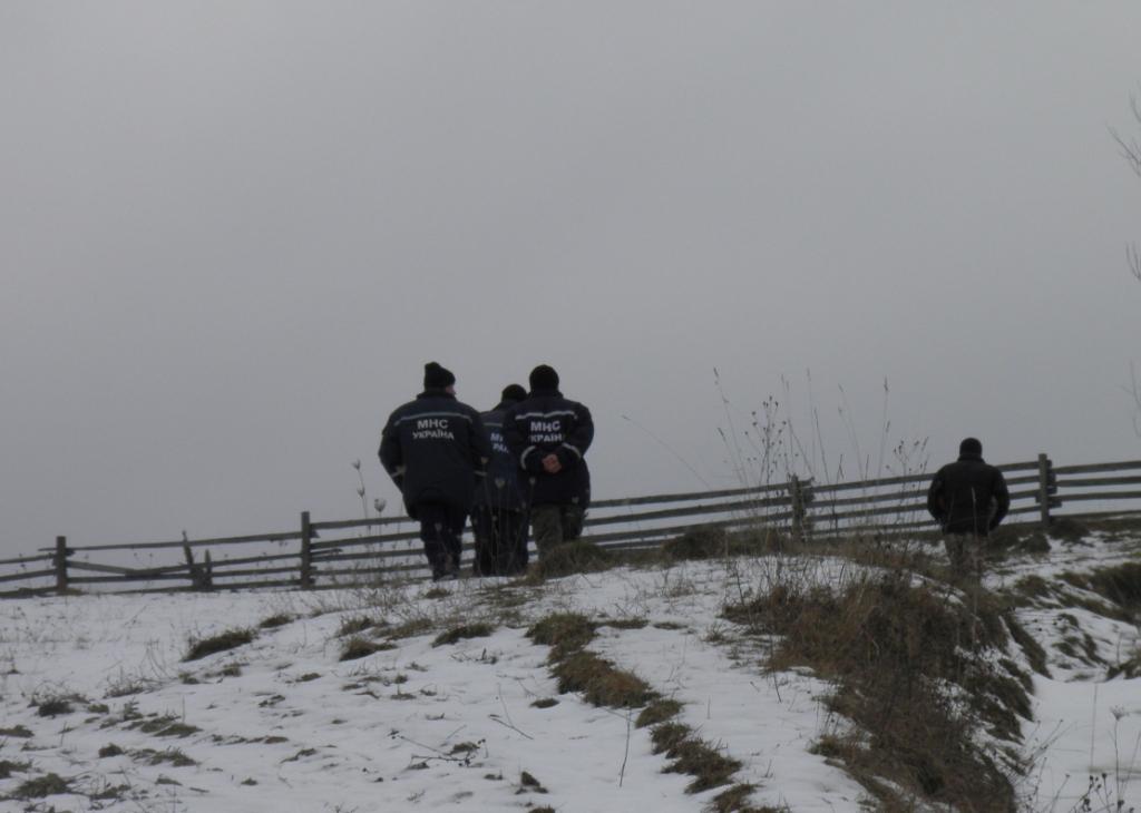 Сьогодні рятувальники поновили пошуки зниклих киян